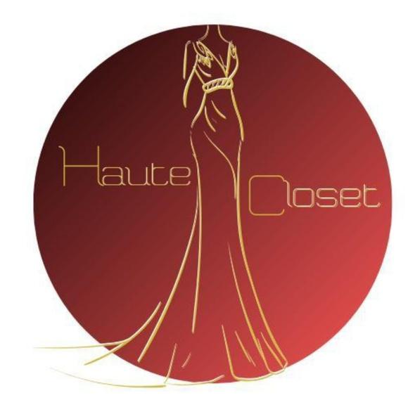 hautecloset2